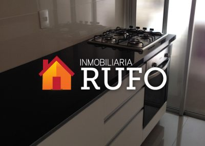 Alquiler de Apartamentos a estrenar en Torres Faros de Carrasco   Inmobiliaria Rufo
