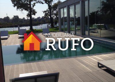 Venta o Alquiler de Apartamentos a estrenar en Torres Faros de Carrasco | Inmobiliaria Rufo