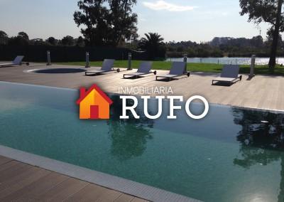 Alquiler: Apartamentos a estrenar en Torres Faros de Carrasco