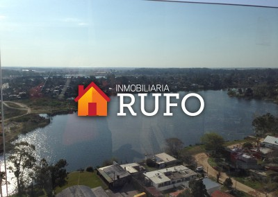 Alquiler de Apartamentos a estrenar en Torres Faros de Carrasco | Inmobiliaria Rufo