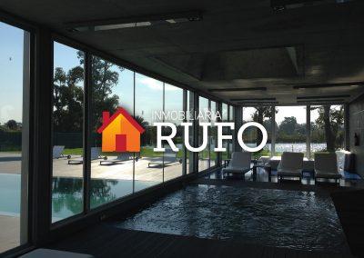 Venta o Alquiler de Apartamentos a estrenar en Torres Faros de Carrasco   Inmobiliaria Rufo