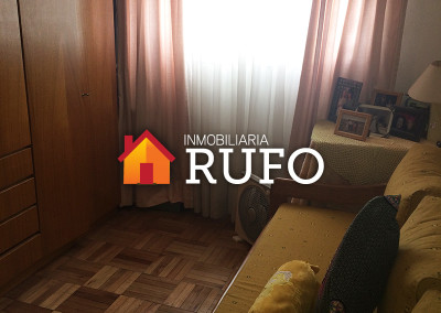 Venta: Apartamento en Malvín