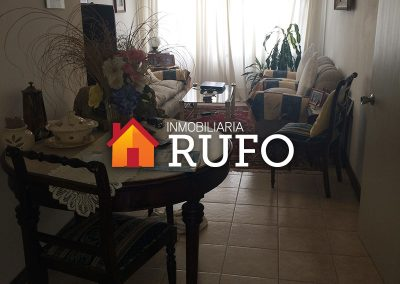 Venta de Apartamentos en Malvín | Inmobiliaria Rufo