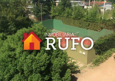 Estupenda Casa Quinta en zona Villa Colón | Inmobiliaria Rufo