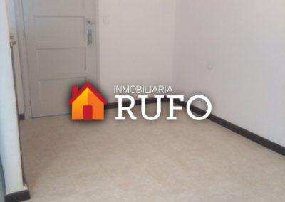 Venta de Apartamento en Jacinto Vera calle Itapebi   Inmobiliaria Rufo