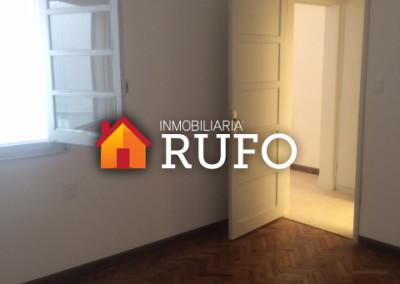 Venta: Apartamento en Jacinto Vera calle Itapebi