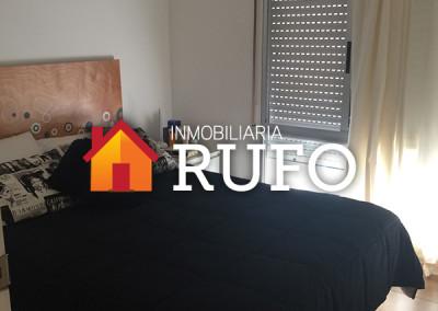 Venta: Apartamento en zona Villa Dolores