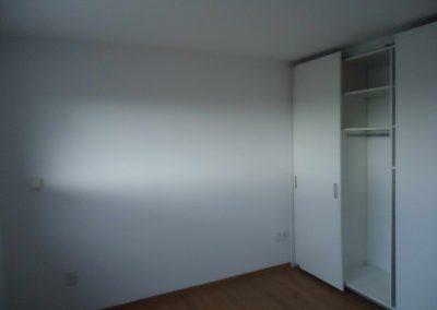 Venta de impecable Apartamento en Malvín | Inmobiliaria Rufo