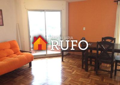Alquiler: Apartamento en Malvín