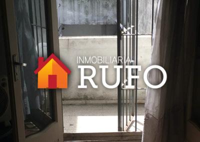 Venta: Casa en Jacinto Vera