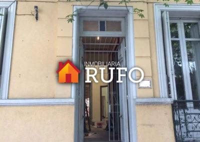 Venta: Casa sobre calle San Martín