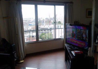 Venta: Apartamento próximo a Parque Batlle
