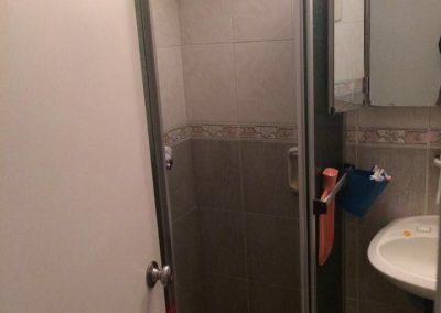 Venta de apartamento en Malvín | Inmobiliaria Rufo