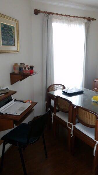 Venta de hermoso apartamento, ubicado próximo a Parque Batlle   Inmobiliaria Rufo