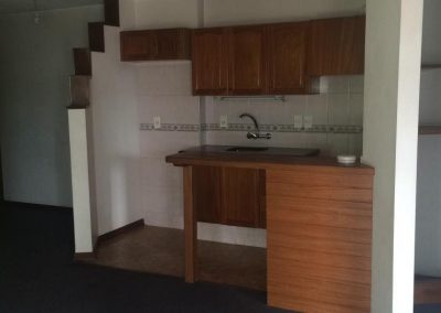Impecable apartamento en alquiler en Malvín | Inmobiliaria Rufo