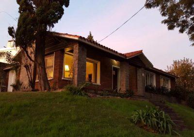 Venta: Casa en Malvín
