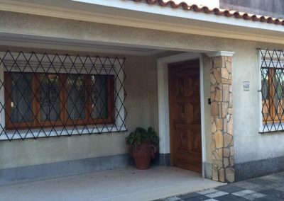 Venta: Casa en Prado