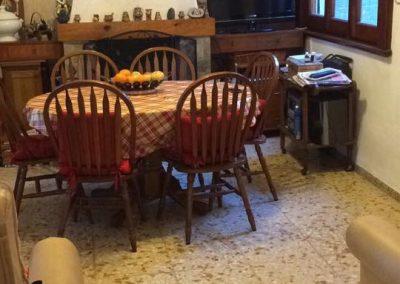 Venta de Casa en Prado   Inmobiliaria Rufo