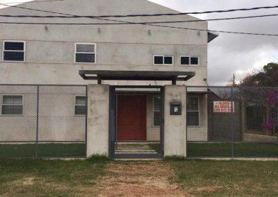 Alquiler: Casa o local, en Solymar.