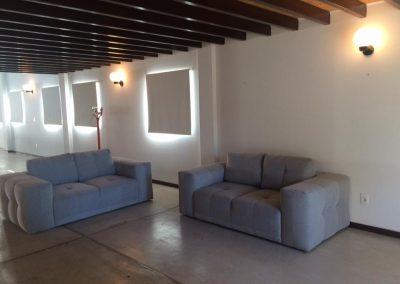 Alquiler de casa o local, en Solymar | Inmobiliaria Rufo