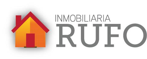 Inmobiliaria Rufo