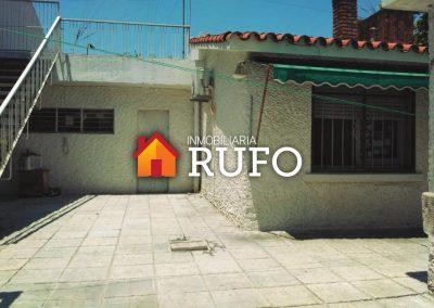 Venta de Casa esquina Padrón Único en Punta Gorda | Inmobiliaria Rufo