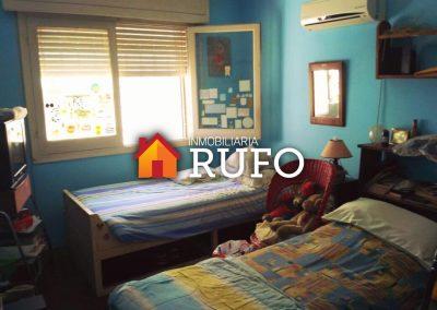 Venta: Casa en Punta Gorda