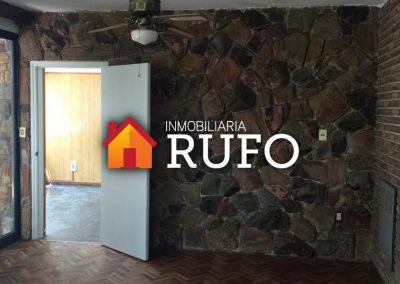 Venta de Casa en Malvín | Inmobiliaria Rufo