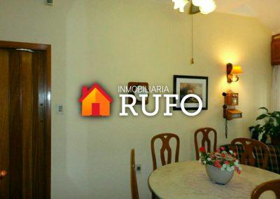 Venta de Apartamento tipo Casa/ Townhouse | Inmobiliaria Rufo