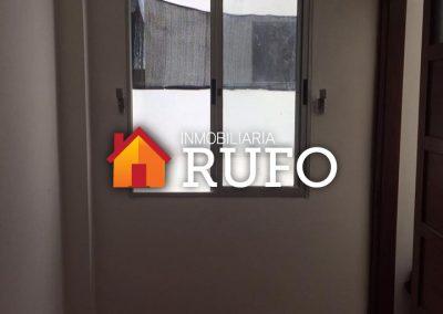 Venta de Apartamento en Buceo | Inmobiliaria Rufo