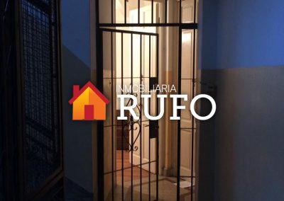 Venta o alquiler: Apartamento en Ciudad Vieja