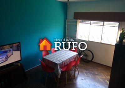 Venta: Casa en Malvin Norte